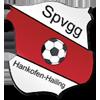 SPVGG 한코펜-하일링