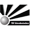 TSV施瓦布明兴