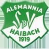 알레마니아 하이바흐