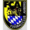 FC安贝格