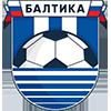 Baltika Kaliningrad