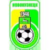 FC Novokuznetsk