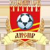 SFC CRFSO斯摩棱斯克