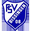 FSV 08比辛根