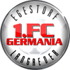 1. FC Germania Egestorf-Langreder