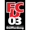FC 03迪费丹吉