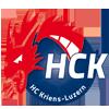 HC Kriens-Luzern