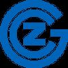 GC Amicitia Zurich