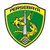 帕爾斯巴亞Surabaya
