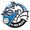 종 FC 덴 보쉬