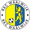 RKC - Reserve