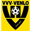 VVVフェンロー