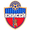 FK叶尼塞