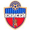 FK Yenisey