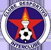 Inter Luanda