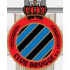 FC Brügge - Reserve