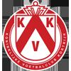 KV Kortrijk Reserves