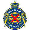 Waasland-Beveren Reserves