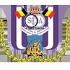 Anderlecht - Reserve
