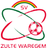 Zulte Waregem Reserves