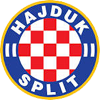 Hajduk Split Sub19