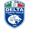 Delta Rovigo