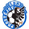 FK Prostejov