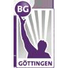 BG 哥廷根