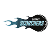 Surrey Scorchers