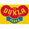 두클라 프라하