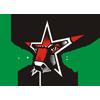Star Bulls Rosenheim