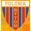 Polonia Bytom