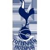 Tottenham U23