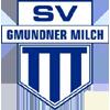 FC ASKO グミュント