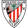 Athletic Bilbao - Feminino