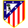 Atletico Madrid Women
