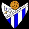 Sporting De Huelva - Damen