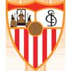 Sevilla - Damen