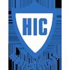 赫尔斯多特IC