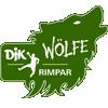 DJK林帕尔Wölfe
