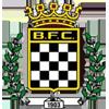 Boavista  Porto U19