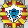 SC Varzim U19