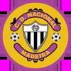 CD Nacional Funchal U19