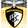 Portimonense U19