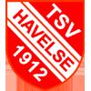 ハヴェルセ