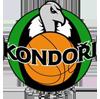 Kondori Liberec