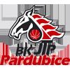 BK JIPパルドゥビツェ