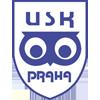 USK 布拉格