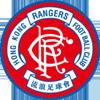 HK Rangers FC