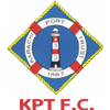卡拉奇港信托